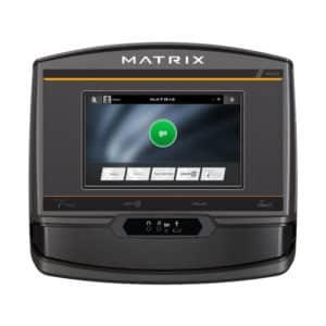 MATRIX ASCENT TRAINER A50XER ΕΛΛΕΙΠΤΙΚΟ ΜΗΧΑΝΗΜΑ2