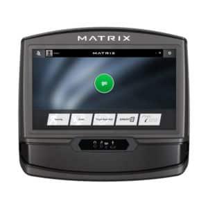 MATRIX ASCENT TRAINER A50XIR ΕΛΛΕΙΠΤΙΚΟ ΜΗΧΑΝΗΜΑ2
