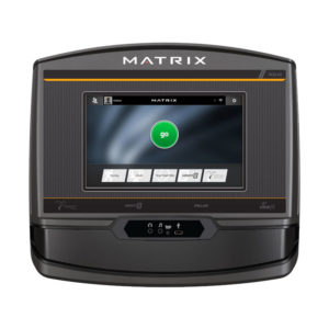 MATRIX E30XER ΕΛΛΕΙΠΤΙΚΟ ΜΗΧΑΝΗΜΑ2