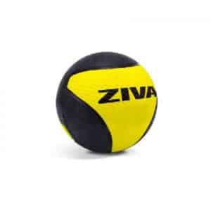 ZIVA MEDICINE BALL 1KG